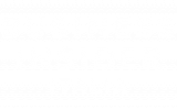 Business-insider-wh-CorSystem